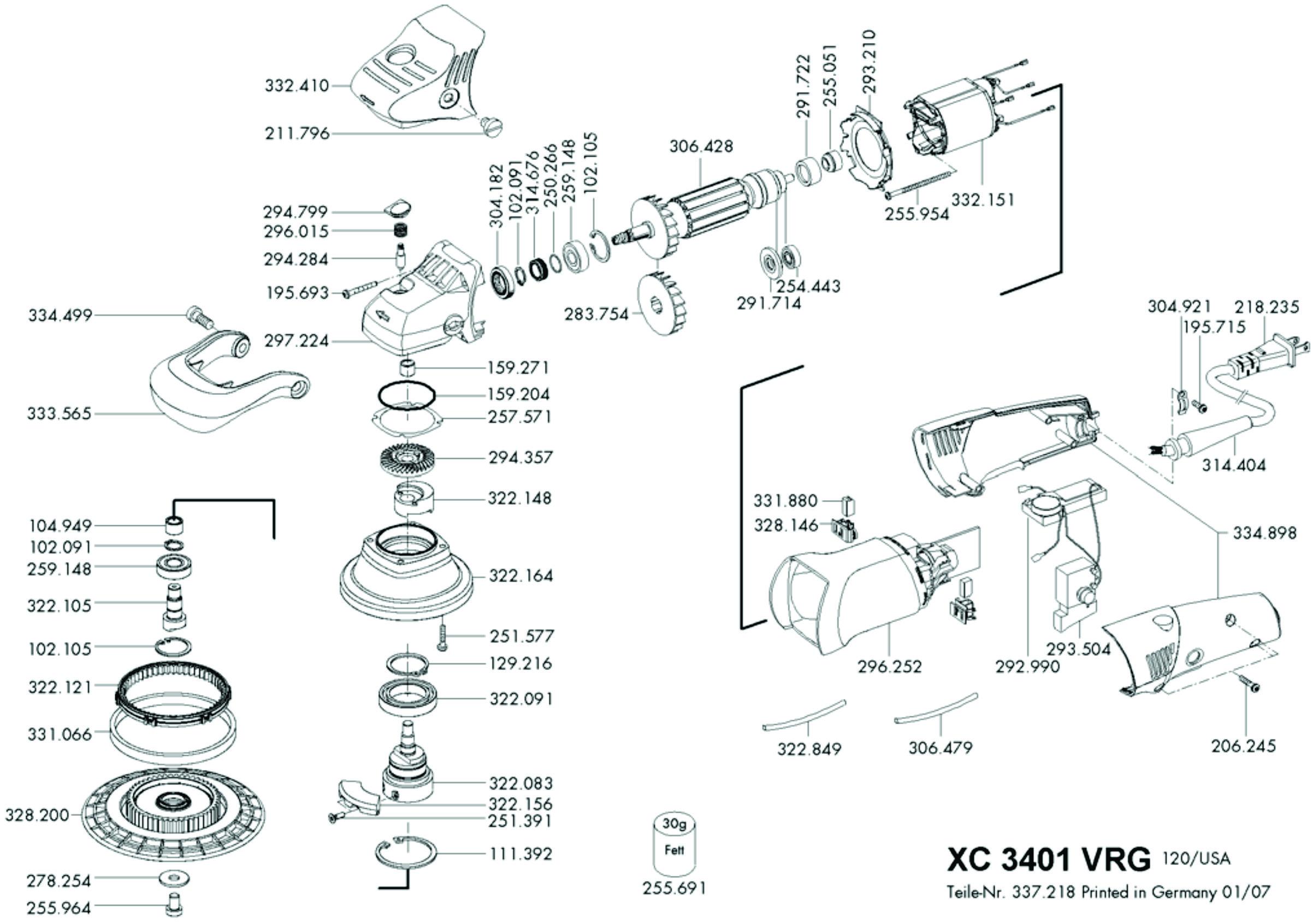 austin healey wiring diagram fender diagrams  diagram