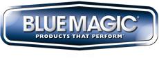 Picture for manufacturer BLUE MAGIC
