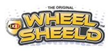 Picture for manufacturer WHEEL SHEELD