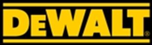 Picture for category DEWALT
