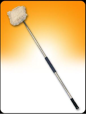 Picture of PROFESSIONAL WASH MOP