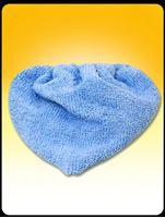Picture of BUFFERSTICK BONNET BLUE