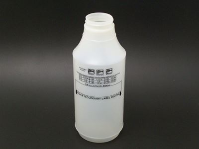 Picture of WIDE MOUTH BOTTLE