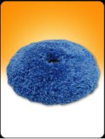 Picture of BLUE POLISHING WOOL