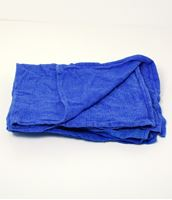 Picture of WINDOW HUCK TOWEL