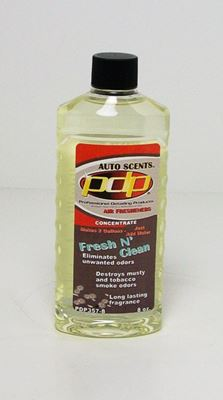 Picture of AUTOSCENT CONCENTRATE