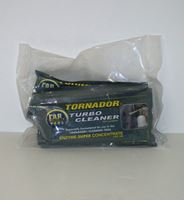 Picture of Tornador Turbo Cleaner
