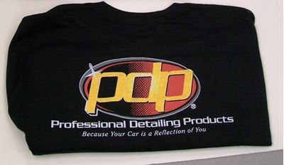 Picture of PDP T-SHIRT