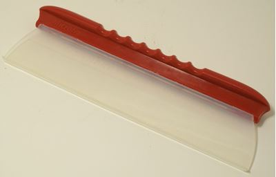 Picture of WATER BLADE