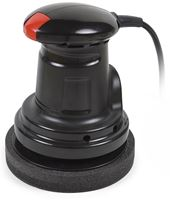 "Picture of 6"" Random Orbital Buffer/Polisher"