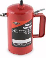 Picture of Spot Spray Non-Aerosol Sprayer