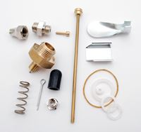 Picture of Rebuild Kit - Spot Spray Non-Aerosol Sprayer