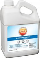 Picture of 303 Aerospace Protectant