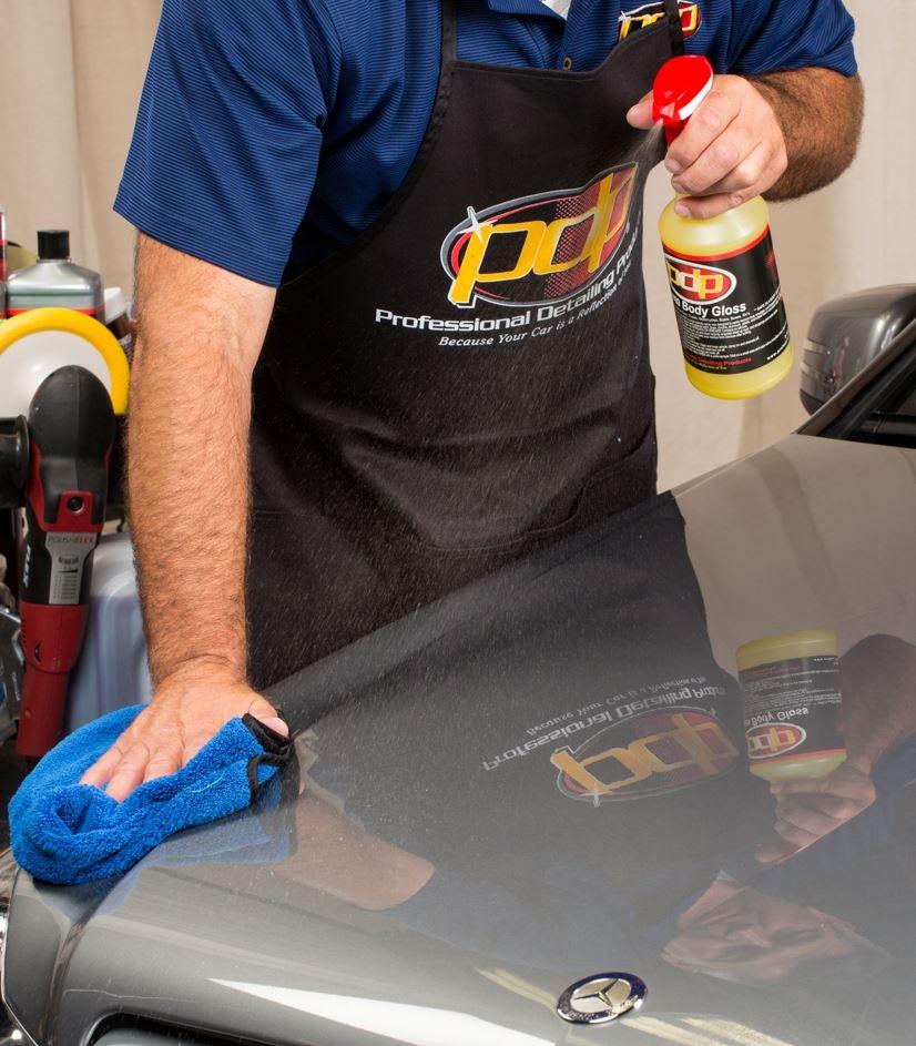 Body Gloss Car Reviews - Online Shopping Body Gloss Car ...