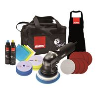 Picture of Rupes Duetto 12MM BigFoot Polisher