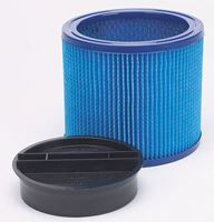 Picture of ULTRA CARTRIDGE FILTER