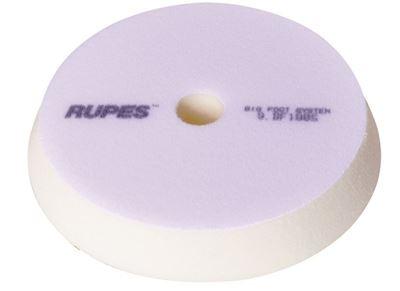 Picture of RUPES ULTRAFINE WHITE FOAM