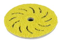 Picture of Rupes MICROFIBER FINISHING PAD for the LHR15ES