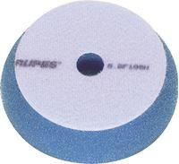 Picture of COARSE BLUE for LHR75E MINI