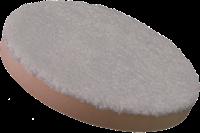 "Picture of 6.25"" MICROSHINE MICROFIBER PAD"