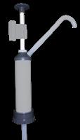 Picture of Drum Pump