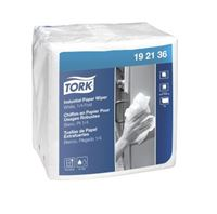 Picture of Tork Heavy-Duty Paper Wiper