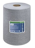Picture of Tork Industrial Cleaning Cloth