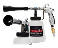 Picture of TORNADOR BLACK
