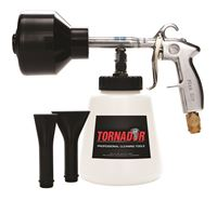 Picture of TORNADOR FOAM GUN