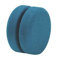 Picture of Tire Dressing Sponge