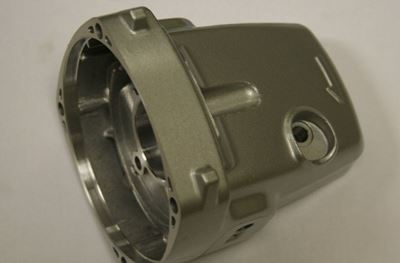 Picture of Housing for Makita 9227CX