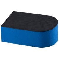 Picture of AutoScrub Sponge
