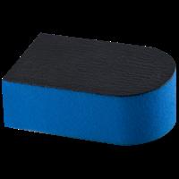 Picture of AutoScrub Sponge