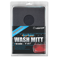 Picture of AUTOSCRUB WASH MITT