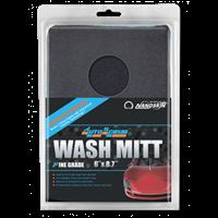 Picture of AUTOSCRUB WASH MITT