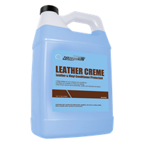 Picture of LEATHER CREME