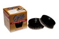 Picture of CYCLO GRAY UPHOLSTERY BRUSH
