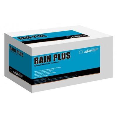 Picture of RAIN PLUS System