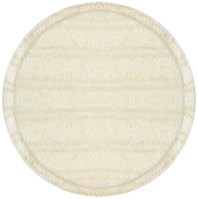 Picture of Round Wax App