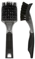 Picture of X-TREME SERIES - CARPET & FLOOR MATT BRUSH
