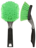 Picture of X-TREME SERIES - ULTRA SOFT BODY BRUSH