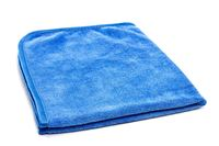 Picture of ULTRA FINE MICROFIBER