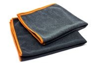 Picture of CLEANING MICROFIBER
