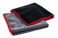 Picture of ULTRA TERRY MICROFIBER