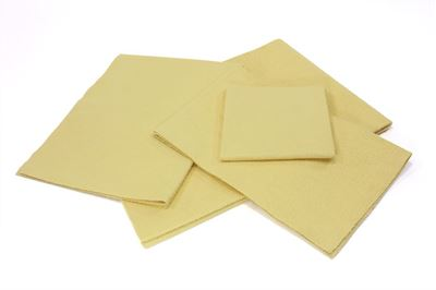 Picture of Microfiber Chamois