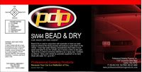 Picture of BEAD N' DRY