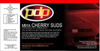 Picture of CHERRY SUDS