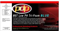 Picture of LOW PH TRI FOAM