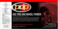 Picture of TIRE/WHEEL POWER