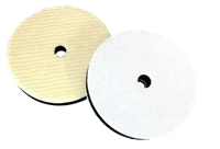 Picture of NO-SWIRL WOOL PAD
